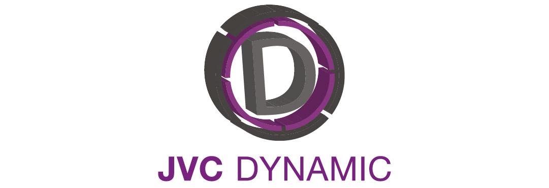 JVC Dynamic